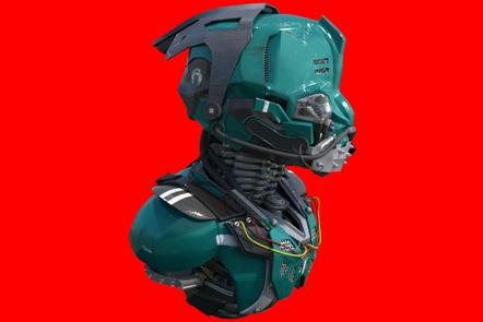 robot_beauty_1_0001.tif.png