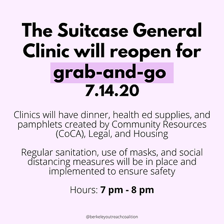suitcase flyer (2).png