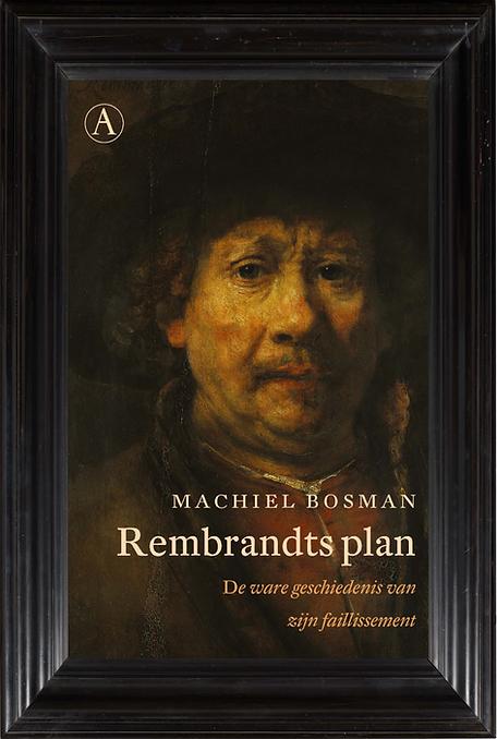 Rembrandt in lijst.png