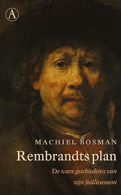 rembrandts plan.jpg