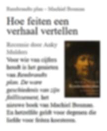 Kop literair Nederland.PNG