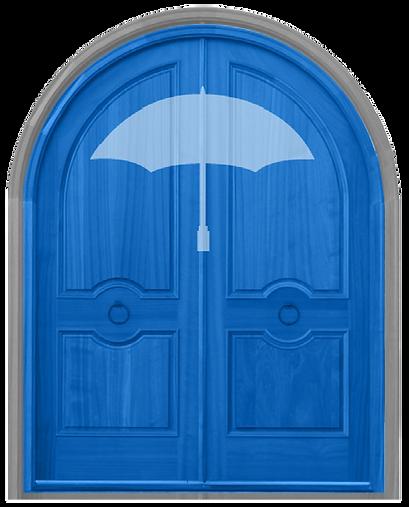 McK doors.png
