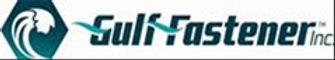 Gulf Fastener logo.jpg