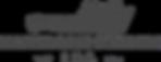 MasterBoat%20Builders%20logo_edited.png