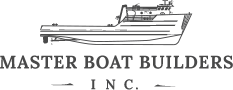 MasterBoat%20Builders%20logo_edited.png