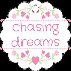Chasing Dreams tag.png