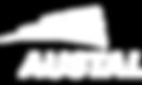 Austal logo-corporate.png