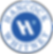 Hancock-whitney-logo.png
