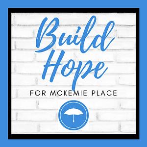 Build Hope logo 2021.png