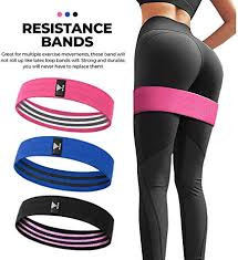 Best Resistance Bands For Beginners 2020