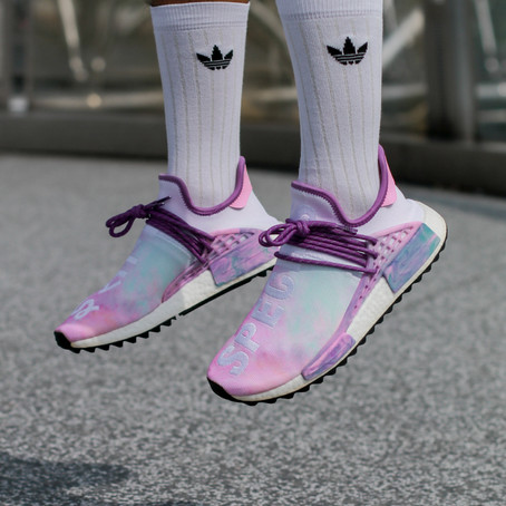 6 Best Socks for Volleyball in 2020? [Mens & Womens Edition]