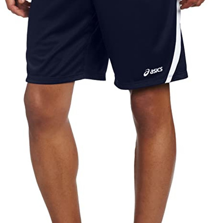 Best Shorts for Volleyball 2020 [Men's Edition]