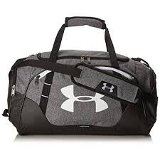 14 Volleyball Bag Essentials That True Ballers Never Forget [Beginners Edition 2020]