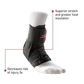 McDavid Ankle Brace.jpg