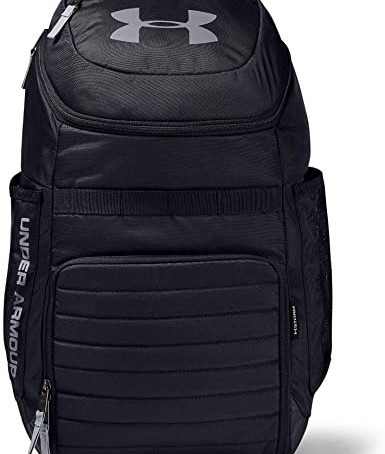 Best 7 Volleyball Backpacks 2020: A Buyer's Guide [Updated]