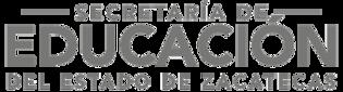 logo-veda.png