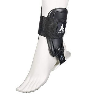 Active Ankle brace.jpg
