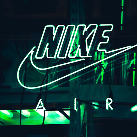 Best 6 Nike Shoes for Volleyball 2020 [Updated]