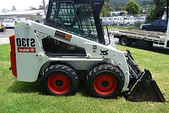 BobcatS130