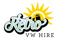RetroVWHireLogo-colour cropped.png