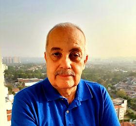 IMG-20201107-WA0003 - Luiz Pina.jpg