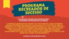 CURSO_DE_RECREAÇÃO_ONLINE.png