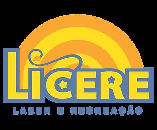 01_-_Licere_Lazer_e_Recreação_-_Quadrado