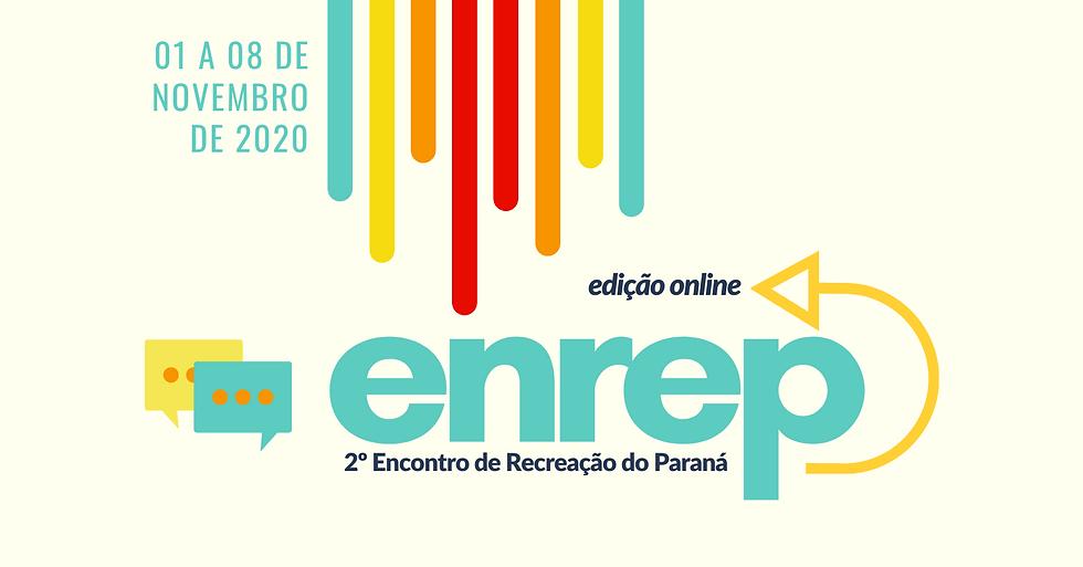 II_ENREP_2020.png