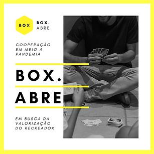 BOX.ABRE