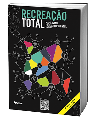 recreacao-total-2ed-500x500.png