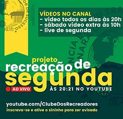 LP CAPTURA + CAPA YOUTUBE.png
