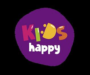 logo_kids_happy_vertical_colorido_rgb.pn