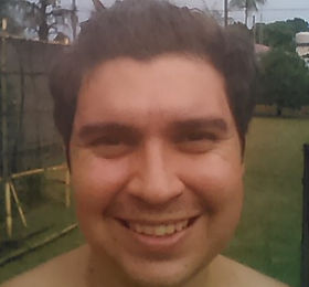 1603998636526-39061034 - Marcos Souza.jp