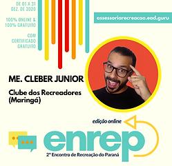 ENREP 2020.png
