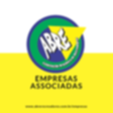 ABRE EMPRESAS.png