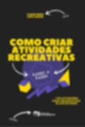 COMO CRIAR ATIVIDADES.png
