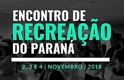PRIMEIRO.png