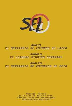 Anais XI SEL 2021.png