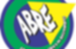 ABRE.png