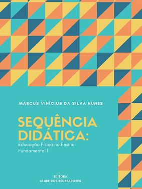 SEQUÊNCIA DIDÁTICA.png