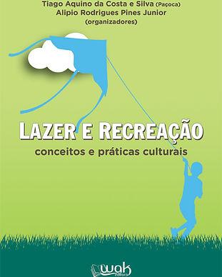 WEB_Capa_Lazer-e-Recreacao.jpg