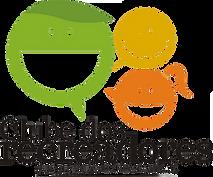 Logo Quadrada..png
