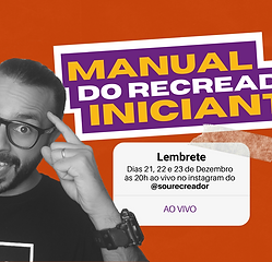 THUMB YOUTUBE + ARTE REDES SITE.png