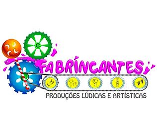 fabrincantes.png