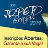 jopef_2019.jpg