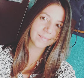 IMG_20210316_212522_342 - Natalia Zillet