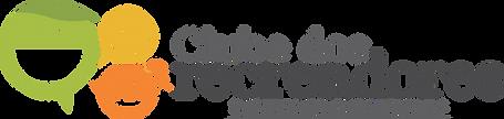 Logo-Clube dos Recreadores-final.png