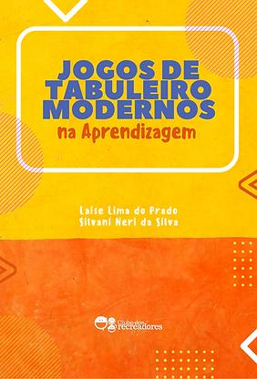 Jogos de Tabuleiro Modernos.png