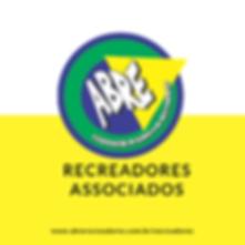 ABRE RECREADORES (1).png