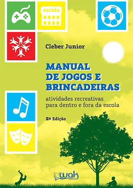 WEB_Capa_Manual-de-Jogos_2aEd.jpg